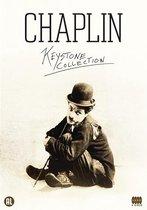 Chaplin Keystone..