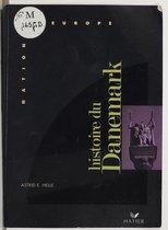 Histoire du Danemark