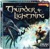 Thunder & Lightning