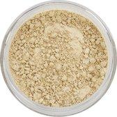 Minerale make up - Foundation - Natuurlijke Makeup - PEACH - Vegan