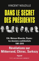 Dans le secret des présidents