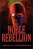 The Noble Rebellion