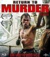 Bunohan (Return To Murder) (D/Vost) [bd]