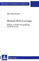 Warmond d'Ivr e Et Ses Images