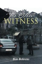 The Other Witness