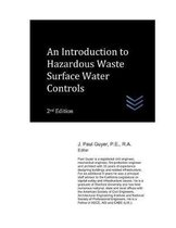 An Introduction to Hazardous Waste Surface Water Controls