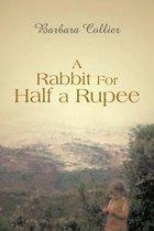 A Rabbit for Half a Rupee