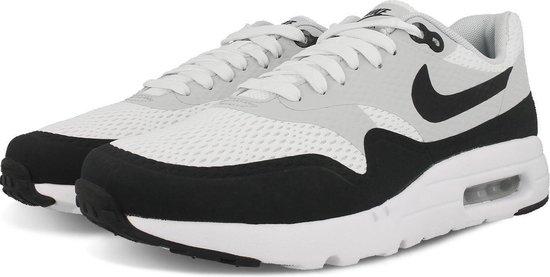   Nike Air Max 1 Ultra Essential 819476 100
