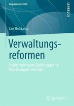 Verwaltungsreformen