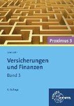 Versicherungen und Finanzen (Proximus 3)/3