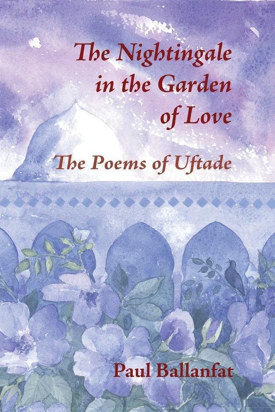 Nightingale in the Garden of Love