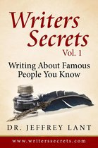 How To Write About Famous People That You Know