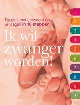 Ik Wil Zwanger Worden !