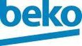 Beko Koelkastonderdelen & -accessoires