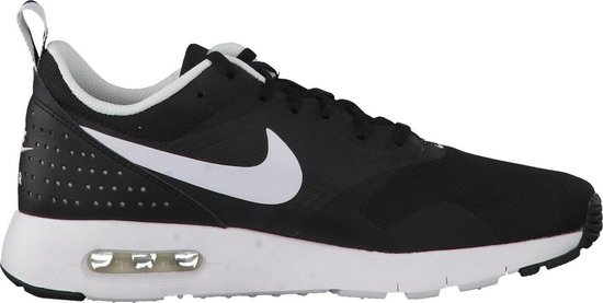 Nike Air Max Tavas Sneakers Kinderen - Black - Nike