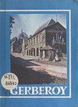 Gerberoy