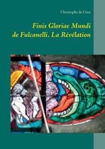 Finis Gloriae Mundi de Fulcanelli