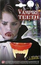 Halloween vampier tanden / gebitje voor kinderen
