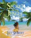 The Secret in the Jungle