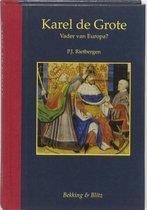 Miniaturen reeks - Karel de Grote