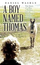 A Boy Named Thomas