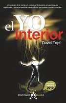 El Yo Interior (2019)