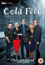 Cold Feet Series 7