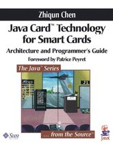 Java Card? Technology for Smart Cards