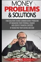 Money Problems & Solutions