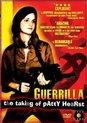 Guerrilla: Taking Of Patt