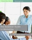 The Essential Guide to Marketing