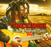 Judgement Time