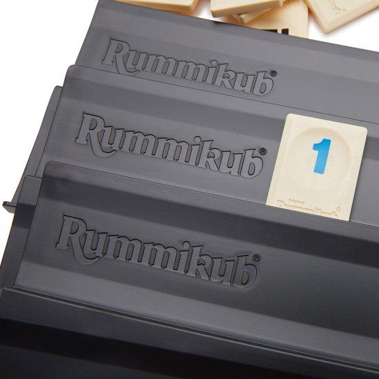 Rummikub Original - Goliath