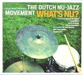 Dutch Nu-Jazz Movement