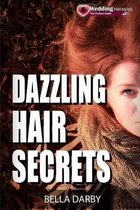 Dazzling Hair Secrets