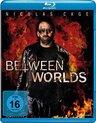 Between Worlds/Blu-ray