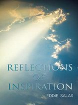 Reflections of Inspiration