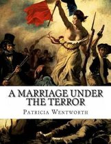 A Marriage Under the Terror