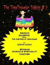 The Timetraveler Tidbits #1
