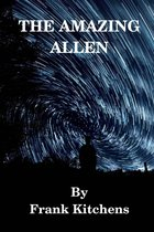 The Amazing Allen