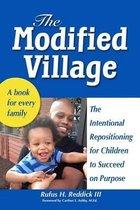 The Modified Village