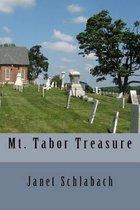 Mt. Tabor Treasure
