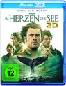 In the Heart of the Sea (2015) (3D & 2D Blu-ray)