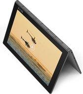 Lenovo Yoga Grijs Hybride (2-in-1) -25,6 cm - Touchscreen - 1,44 GHz Intel