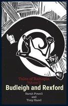 Budleigh & Rexford