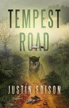 Tempest Road