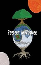 Perfect Imbalance