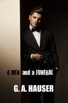 Four Men and a Funeral