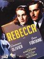 Rebecca (Hitchcock)