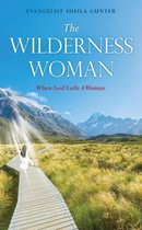 The Wilderness Woman